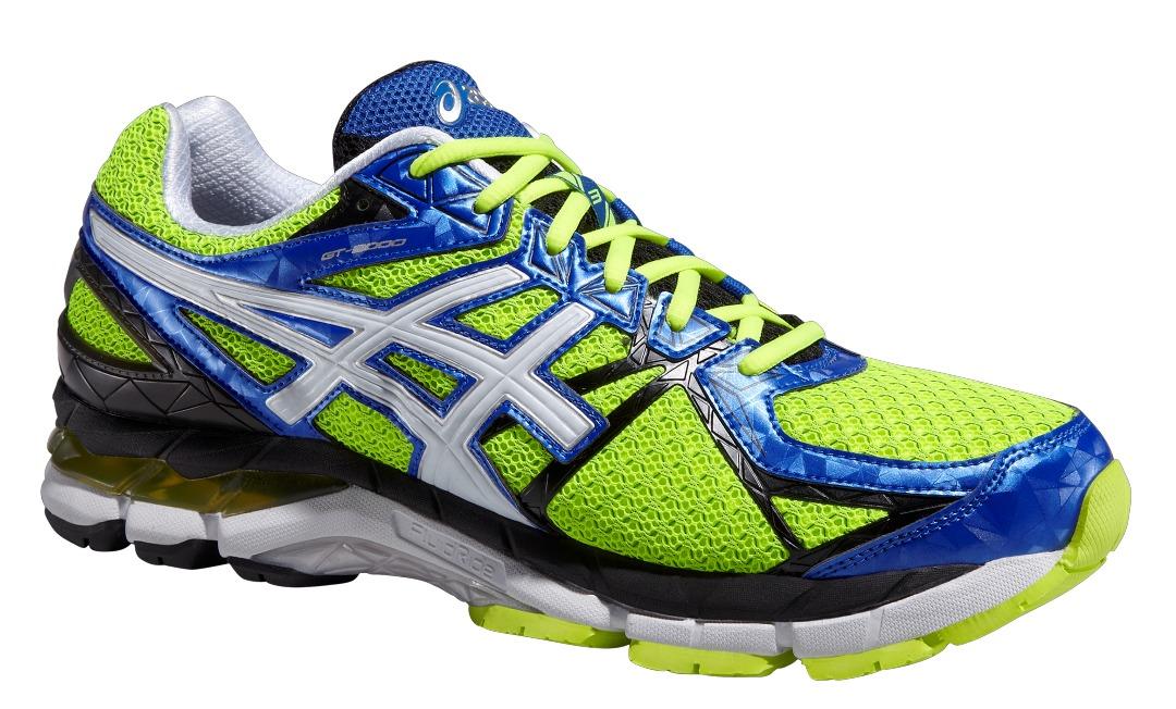 3 De 3000 Running Chaussures Gt Asics qfXSHnHwP
