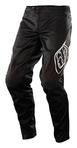 TROY LEE DESIGNS Pantalon SPRINT TLD OPS Noir   Alltricks.fr 1a874460486