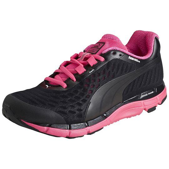 scarpe da corsa donna puma