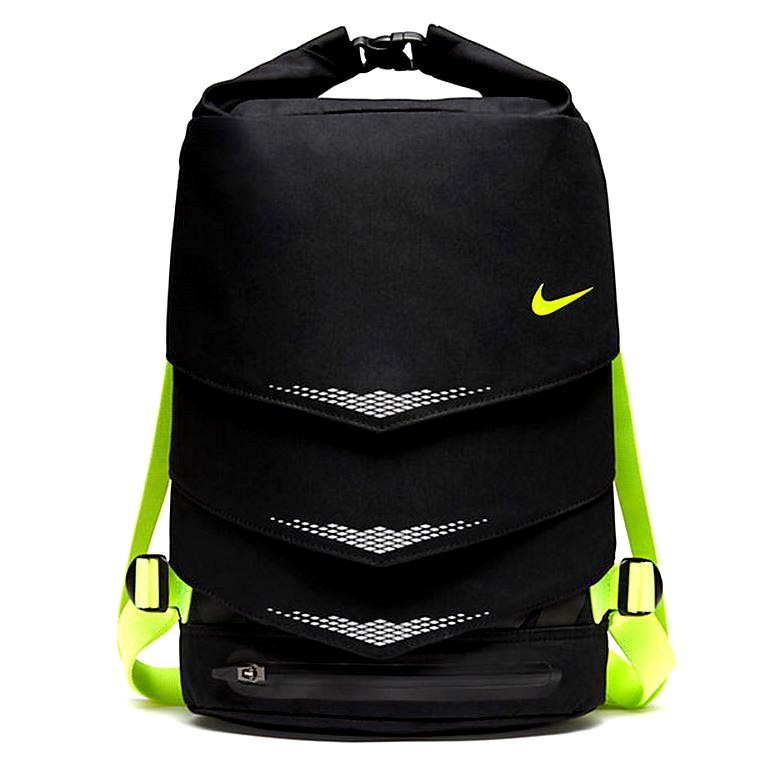 À Dos Noirjaune Bolt Mog Sac Nike 5RBvAqfxAw
