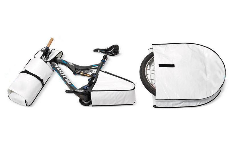 Dakine sac v lo bike bag noir - Sac a velo ...