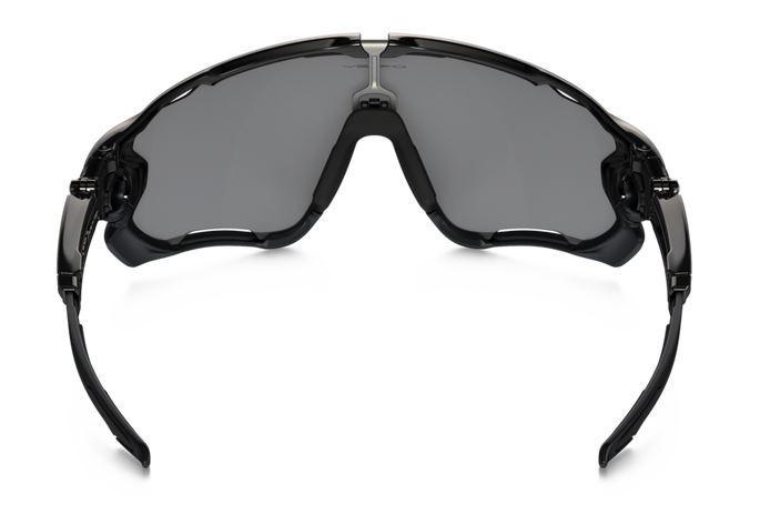 Oakley Jawbreaker Noir