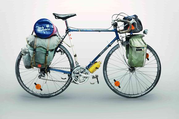 Schwalbe Marathon HS420 Greenguard Touring Vélo Bicyclette Pneu 700x25
