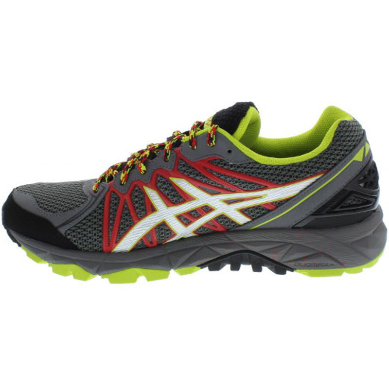 chaussures de trail asics fujitrabuco 3 n c. Black Bedroom Furniture Sets. Home Design Ideas