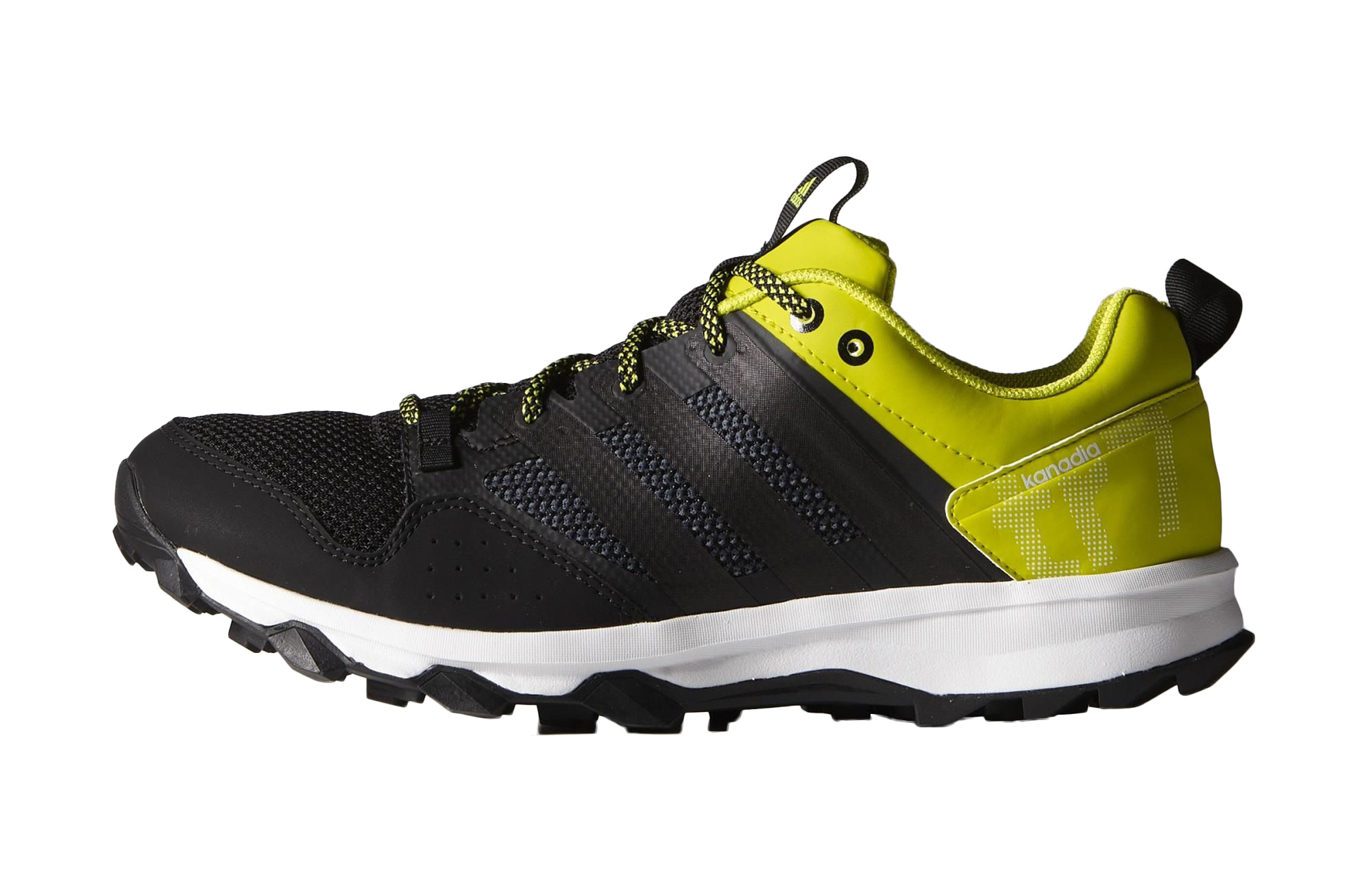 more photos b1025 1a384 Zapatillas adidas running adidas Kanadia 7 Trail para Hombre