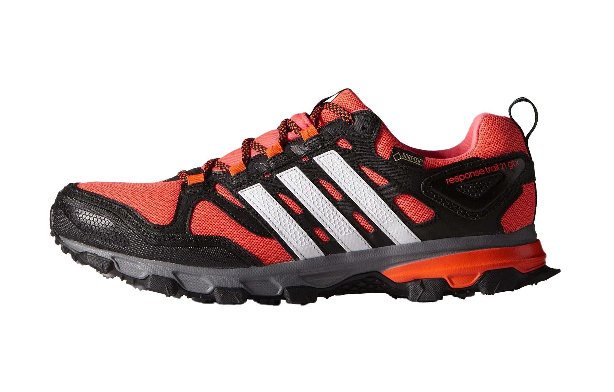 adidas Response Trail 21 GTX |