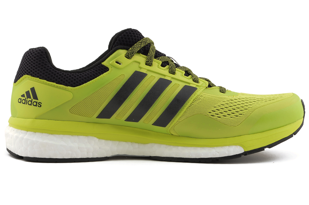size 40 679d7 02d18 ... where to buy supernova glide 7 boost 0892c d4acf