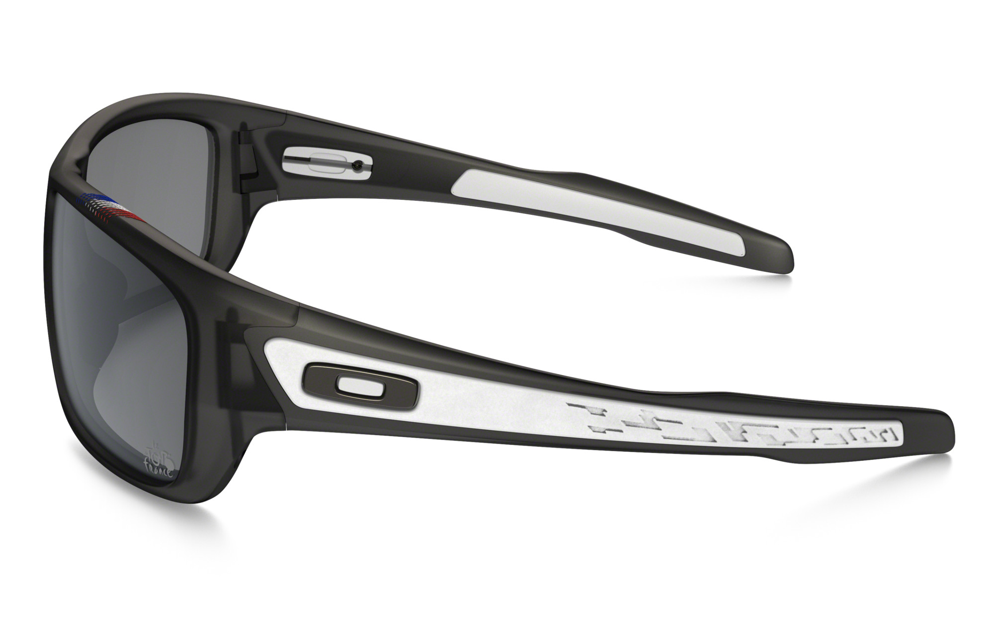 oakley turbine tour de france 87ef96e0259e