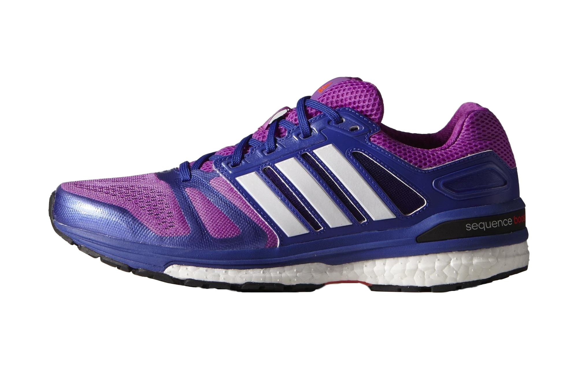 adidas supernova sequence 7 boost women. Black Bedroom Furniture Sets. Home Design Ideas
