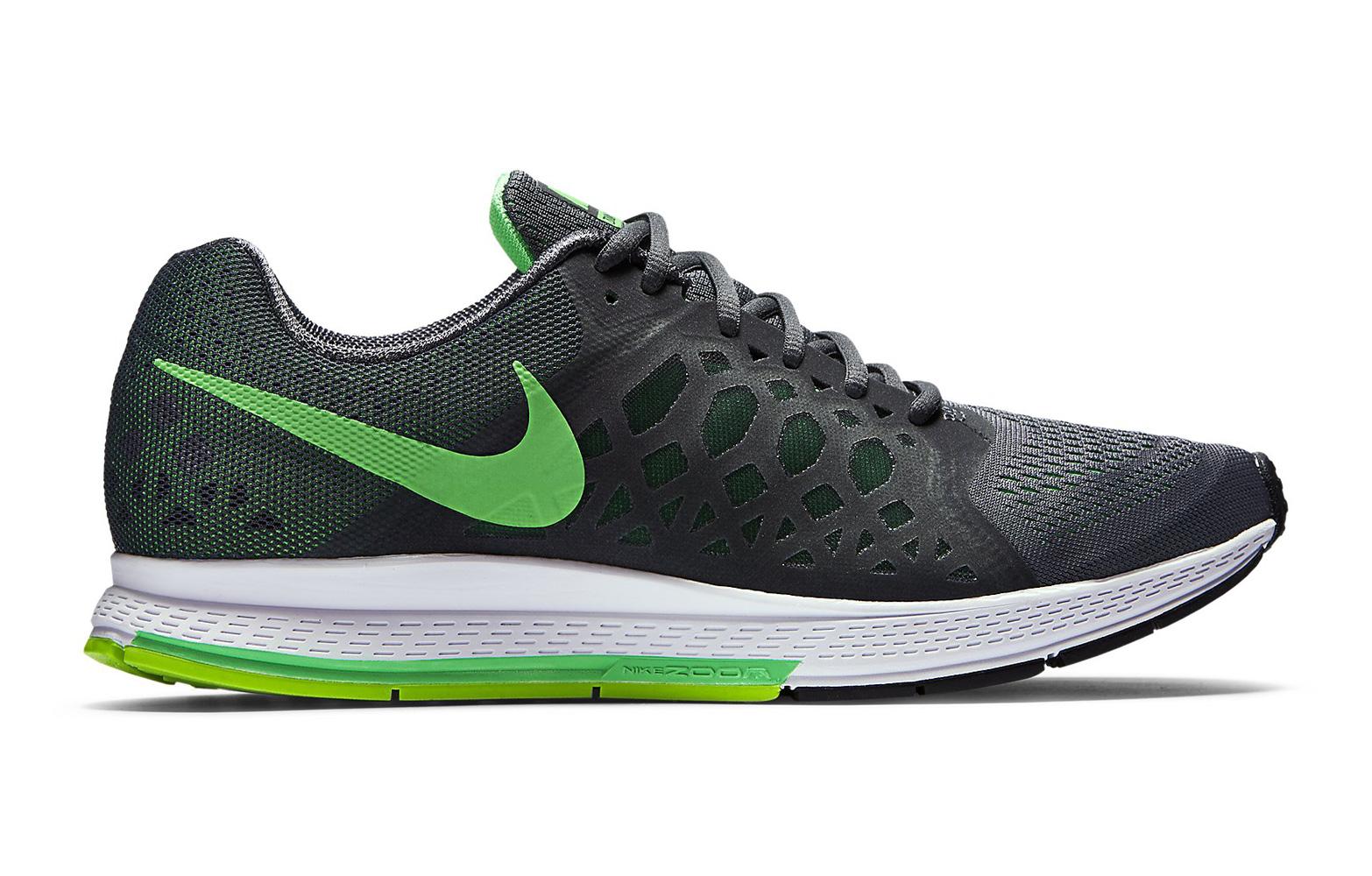 Chaussures Nike De Pegasus Running 31 awP10gqvUw