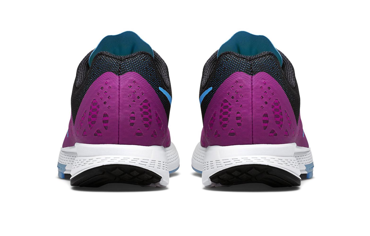 Zoom 7 Elite Nike Femme Air jVGzqSUMLp
