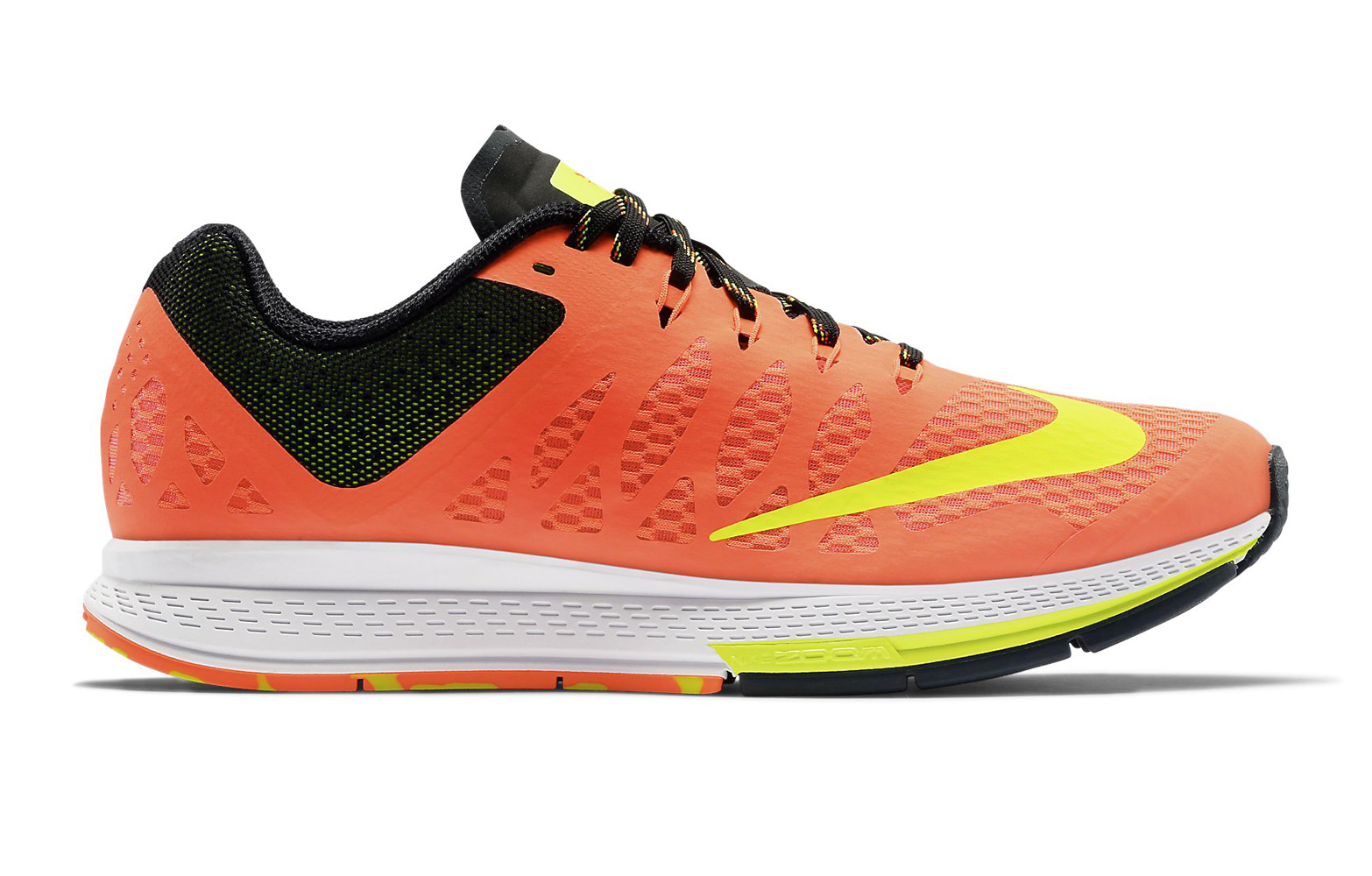 innovative design f92c2 5d862 NIKE ZOOM ELITE 7 Femme