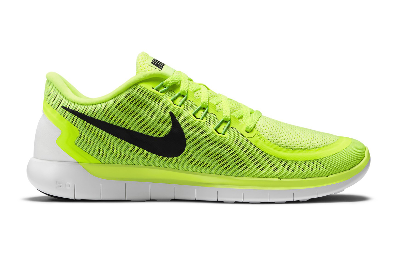 competitive price bcd5b 9835f ... usa nike shoes free 5.0 yellow men 1c2fc 2d6e9