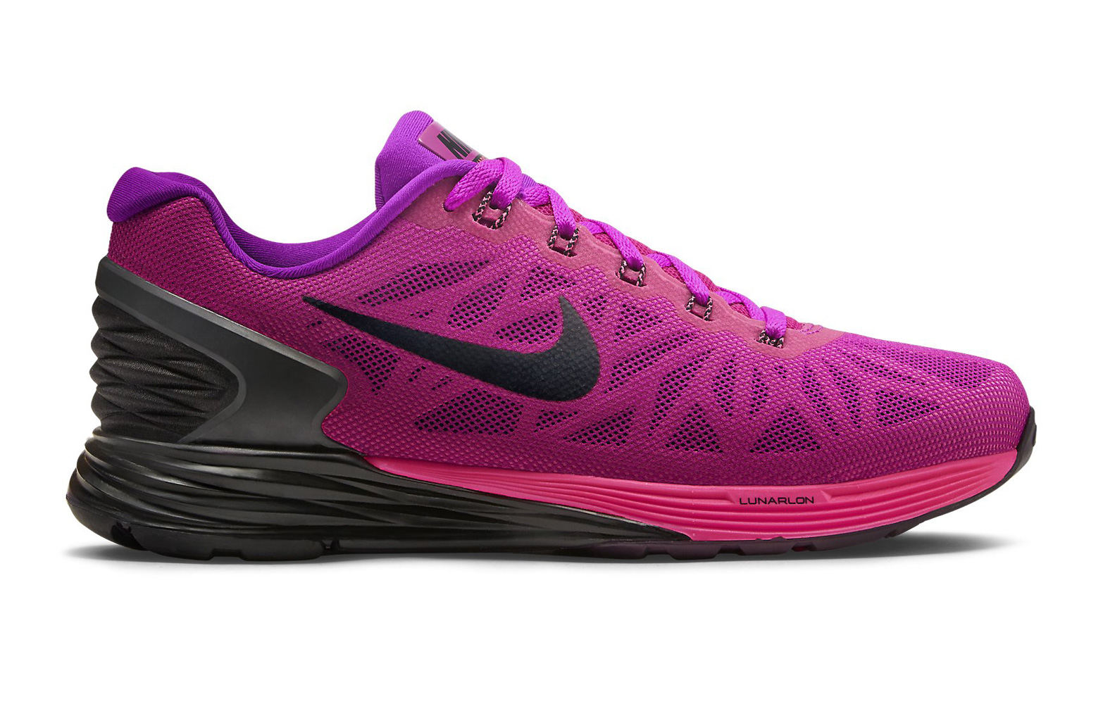 new product 56396 2e840 ... canada zapatillas nike lunarglide 6 para mujer 3a822 0d30b