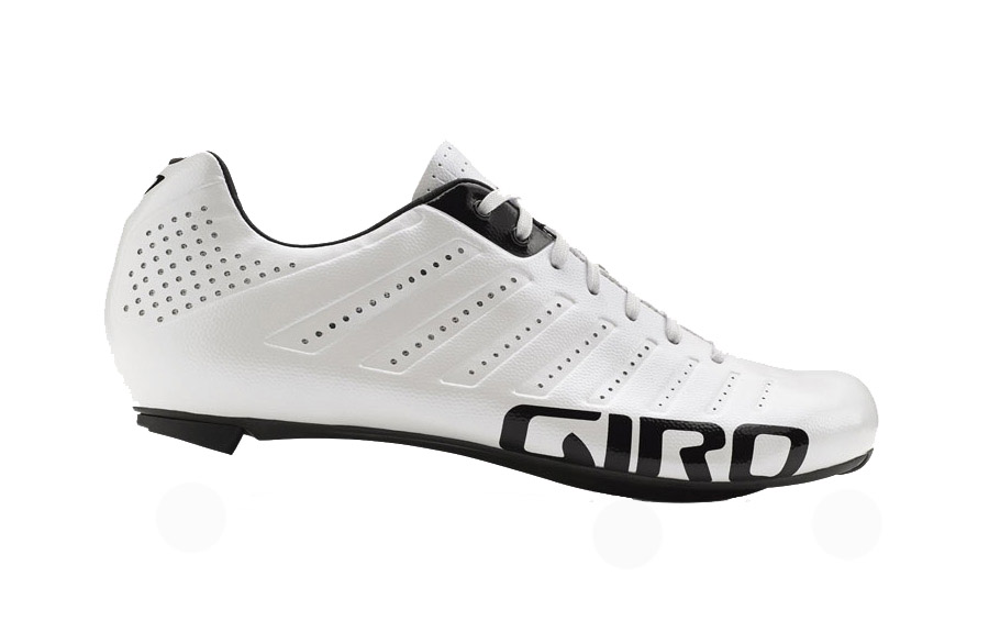 Chaussures vélo route GIRO CHAUSSURES VELO