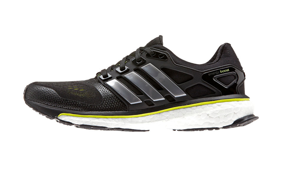 adidas energy boost esm damen test