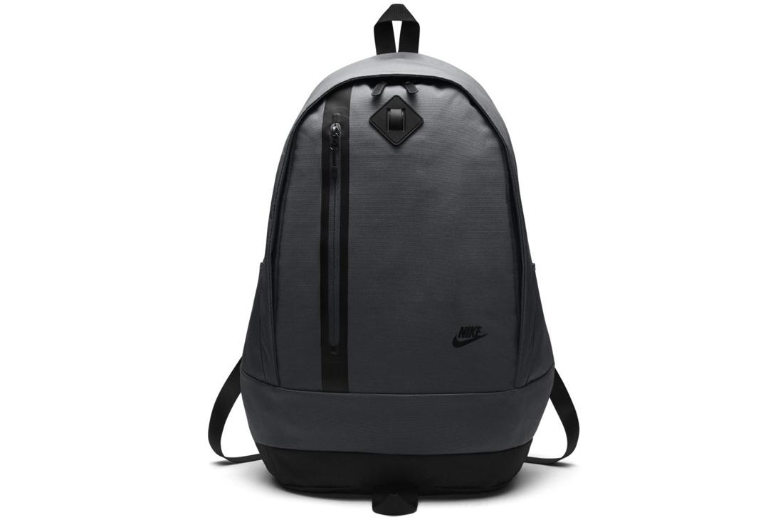 4897129e98 Sac à dos Nike Bkpk Cheyenne 3.0 Solid BA5230-021 Gris | Alltricks.com