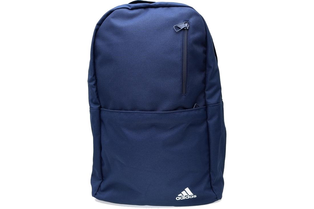 À Sac Dos Bleu Foncé Communiqué Non Ay5127 Versatile Adidas 1lTJc3uFK