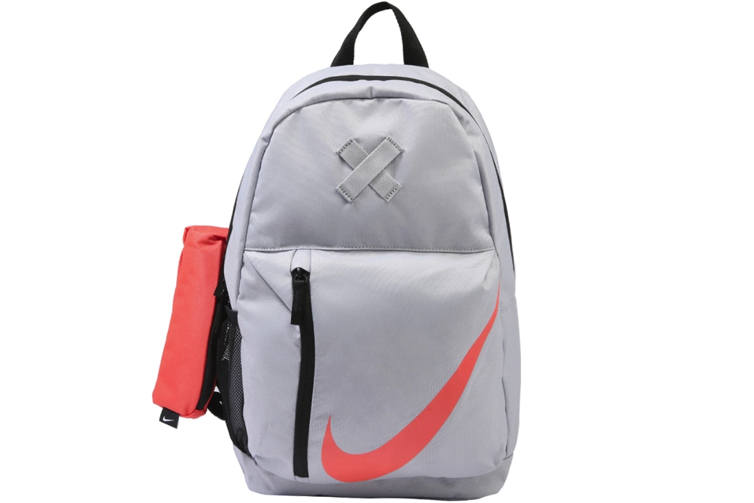 Dos Backpack Gris À Ba5405 012 Elemental Sac Nike myvnON80w