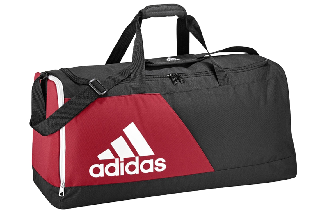 3c2f8cf1d6 Adidas Tiro Logo TB L Z09827 Non Communiqué Sac de sport Noir ...