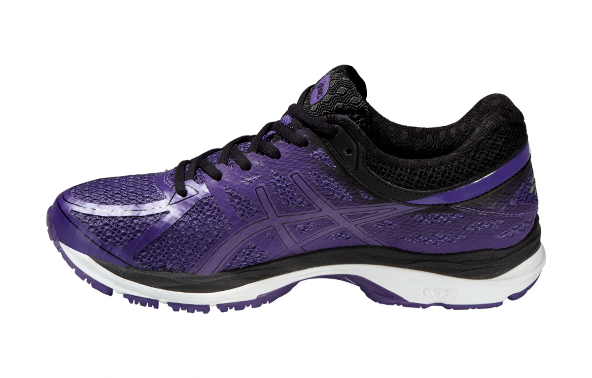 asics gel cumulus 16 womens running shoes. Black Bedroom Furniture Sets. Home Design Ideas