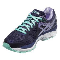 asics 2000 women's running shoes