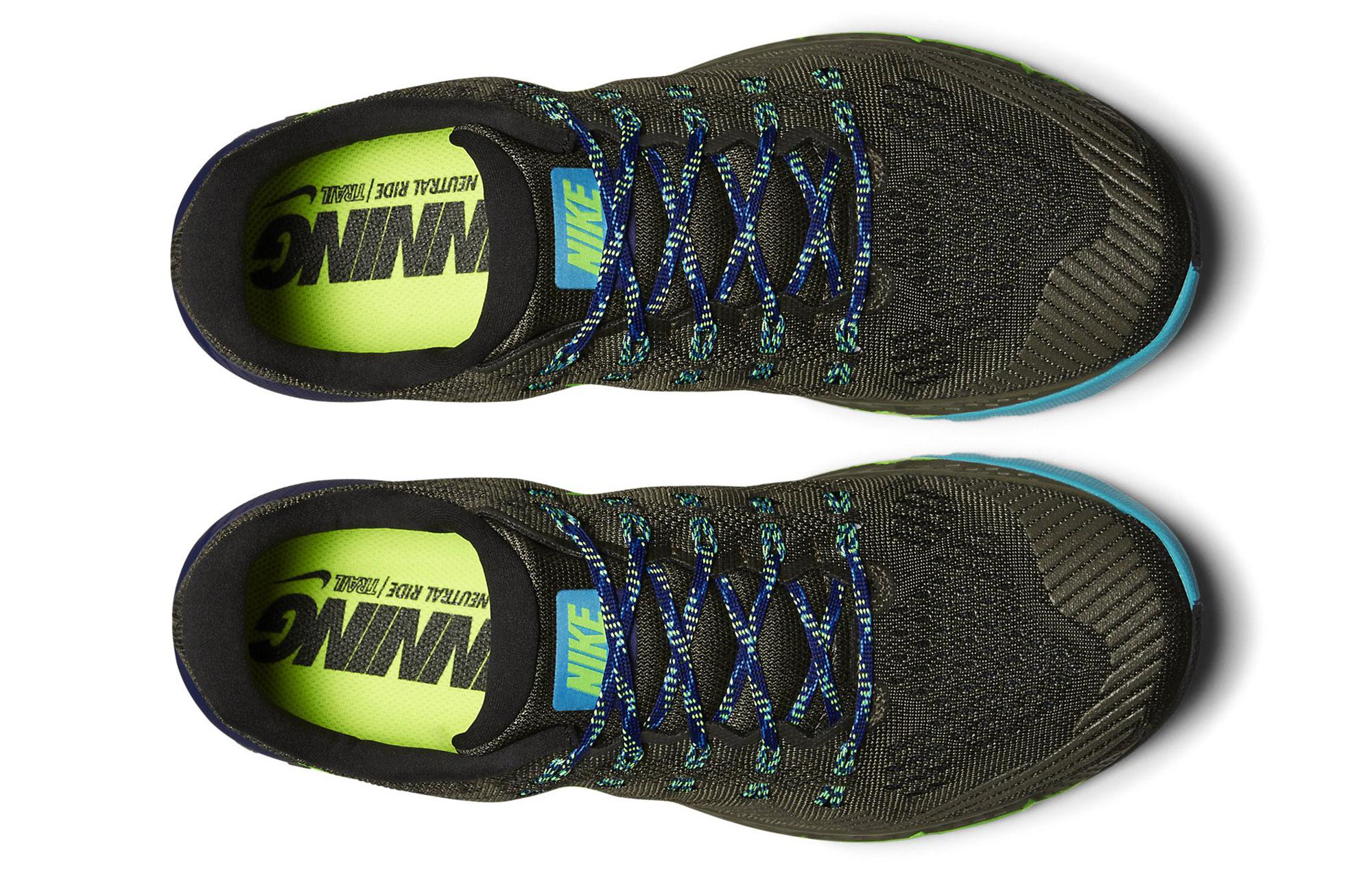 3 Kiger Kék Nike Khaki Cipők Zoom Férfiak Zöld Terra Wq4WcaROp 47e915a464