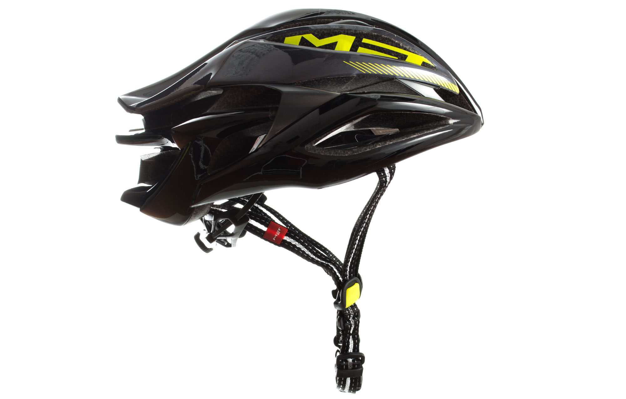 met sine thesis review We have worked hard to further evolve and improve our best road helmet our price 94 votes in total met sine thesis road bicycle helmet review made in italy in a.