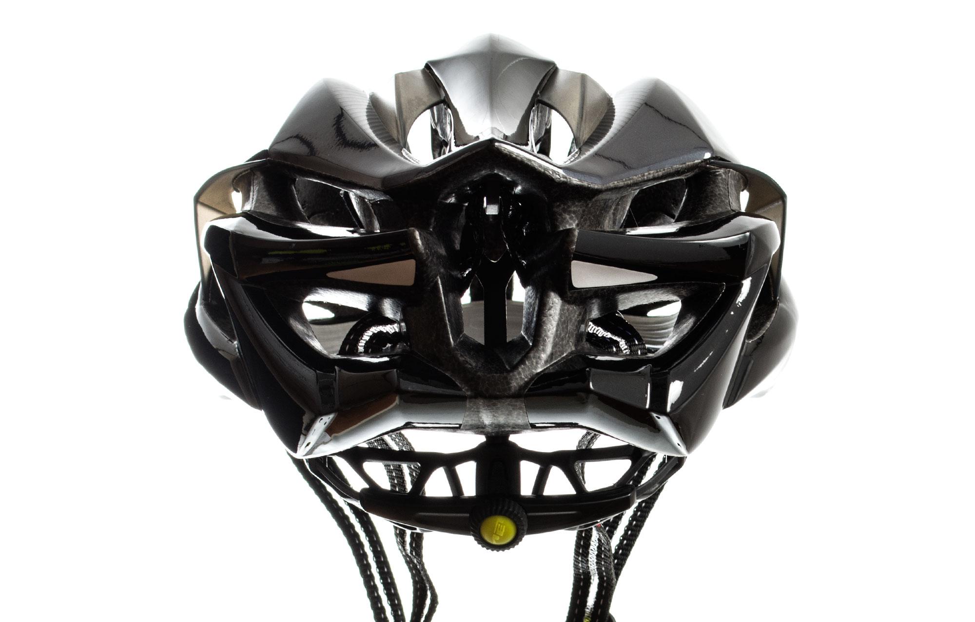 met sine thesis reviews Met's sine thesis bike helmet has innovative features and great ventilation, says  220 reviewer mike anderson.