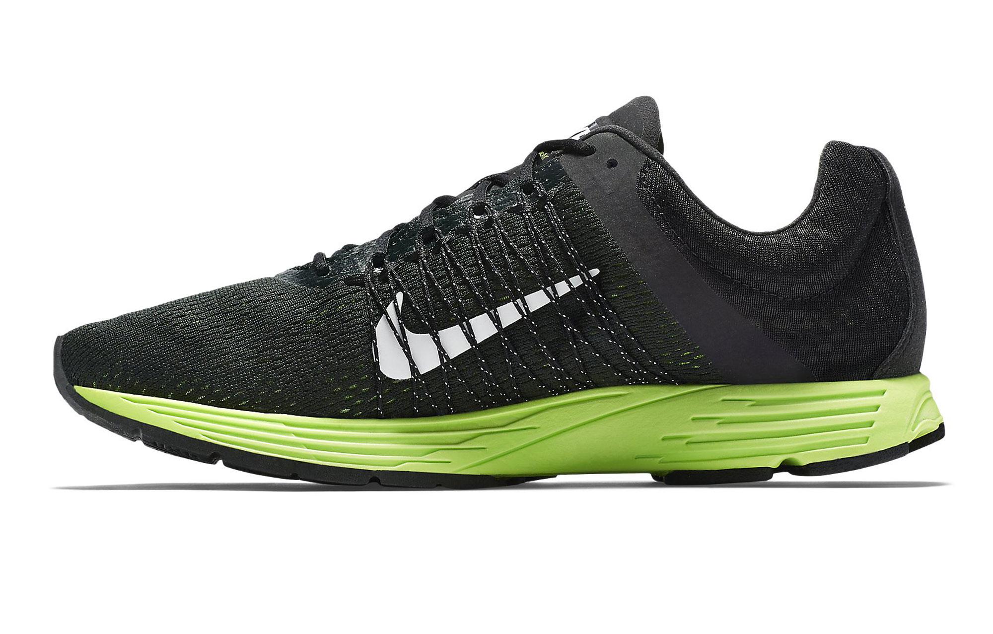 uk availability 4ce2d 66f1b Chaussures de Running Nike ZOOM STREAK 5 Noir