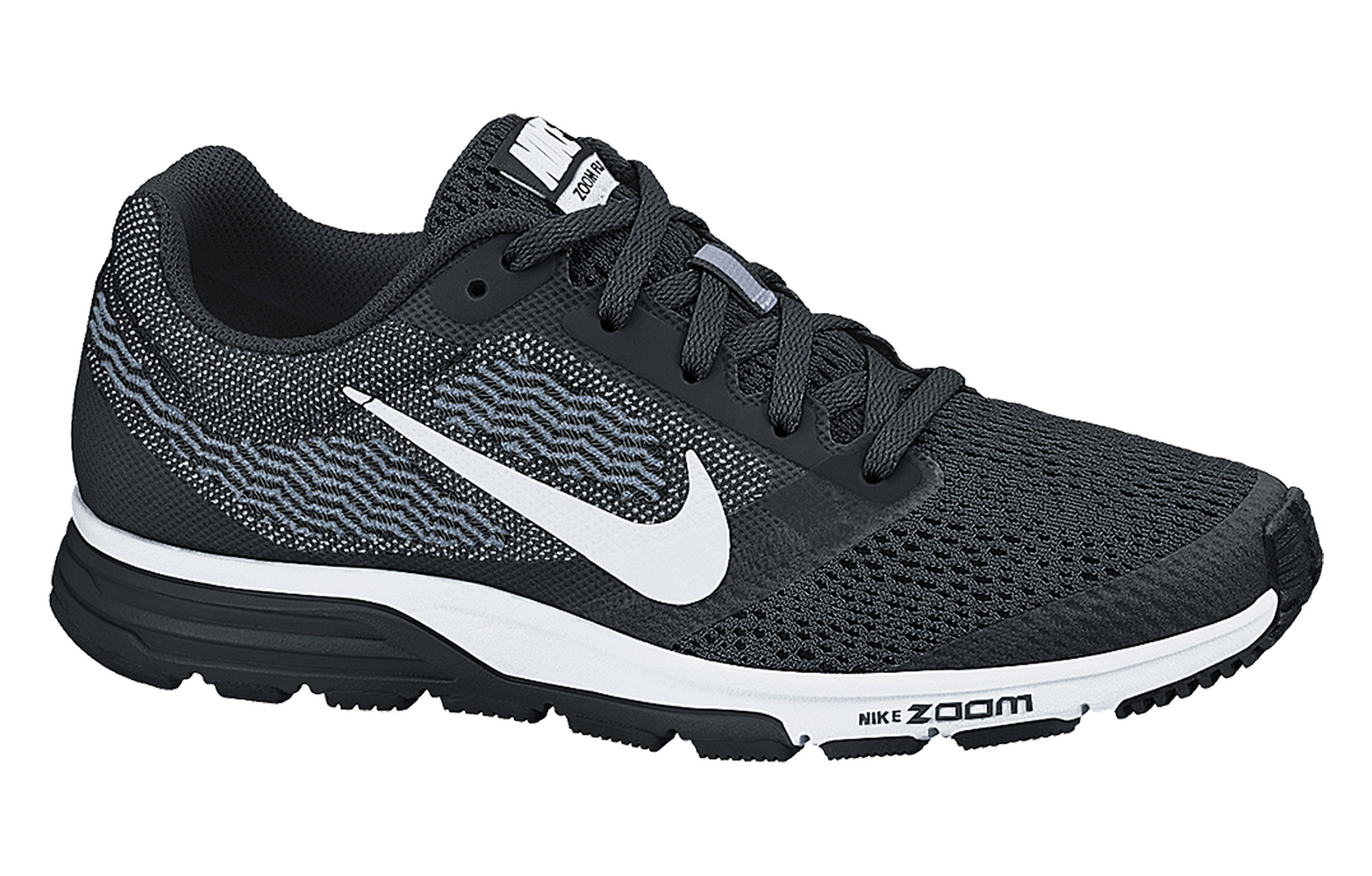 Chaussures Running N 2 Air Nike De Fly c Zoom TPrqTza