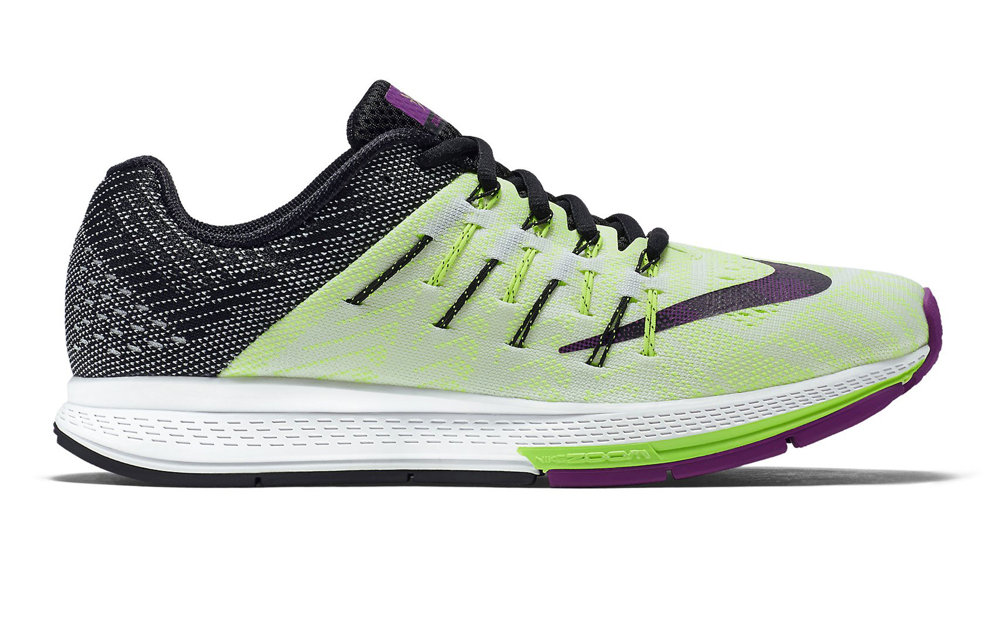 the best attitude d547a d9a3f Chaussures de Running Nike AIR ZOOM ELITE 8