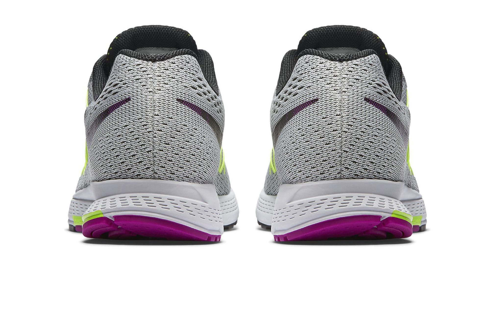 sale retailer ed9c6 5e097 Zapatillas Nike AIR ZOOM PEGASUS 32 para Hombre