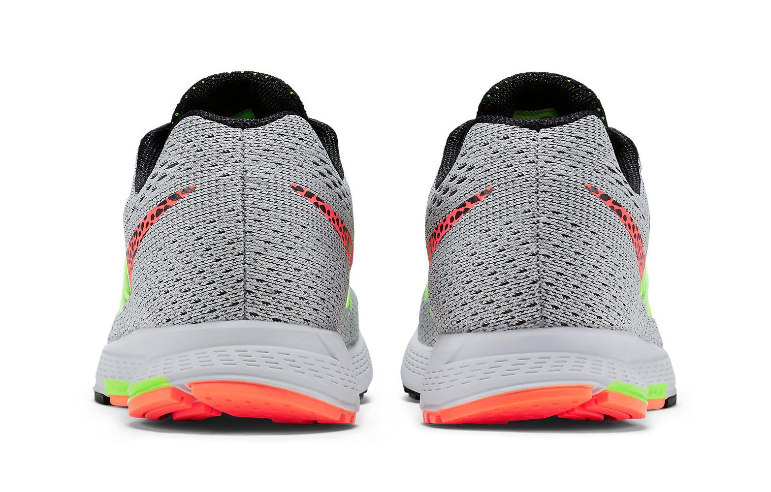 brand new aafbb f674b NIKE Shoes AIR ZOOM PEGASUS 32 Grey Women