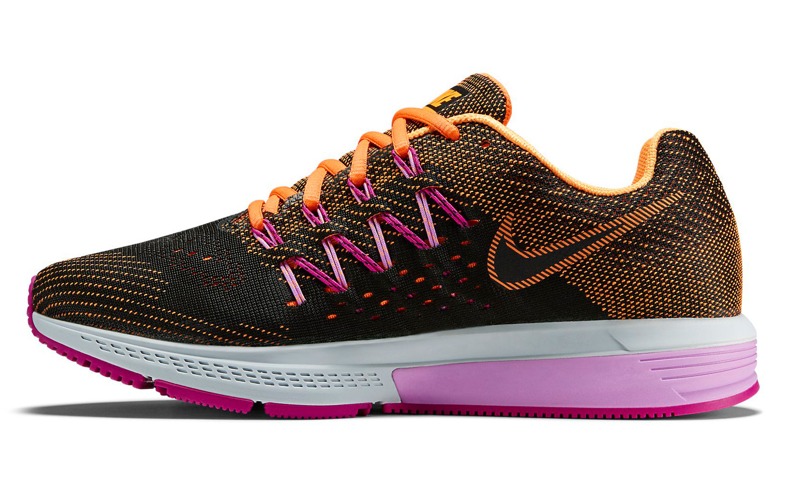 buy popular 2c12a 33435 Zapatillas Nike AIR ZOOM VOMERO 10 para Mujer