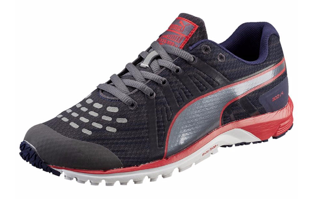 V4 Womens Shoes Puma 300 Running Faas QrCsdth