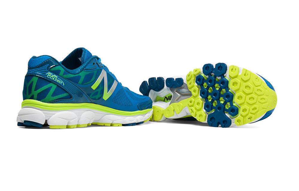 Chaussures de Running New Balance M 1080 V5 D N.C ...