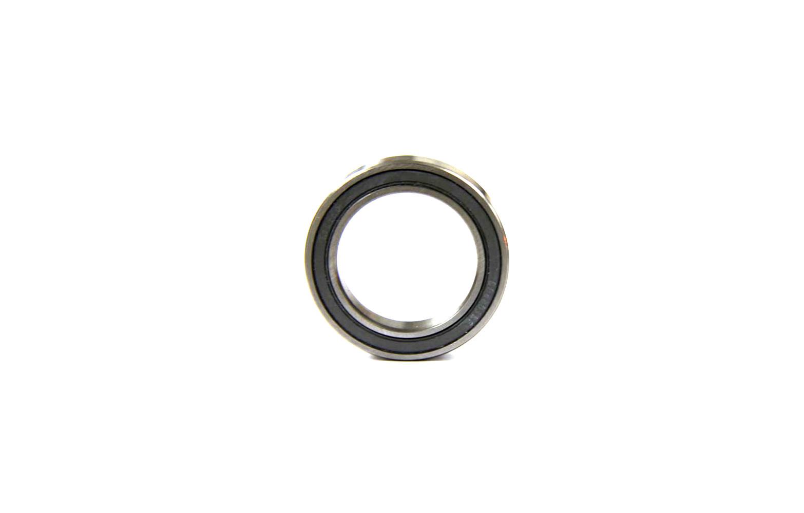 MSC BIKES BSA24 Bottom Bracket Ceramic Bearing 37-25-7 2R