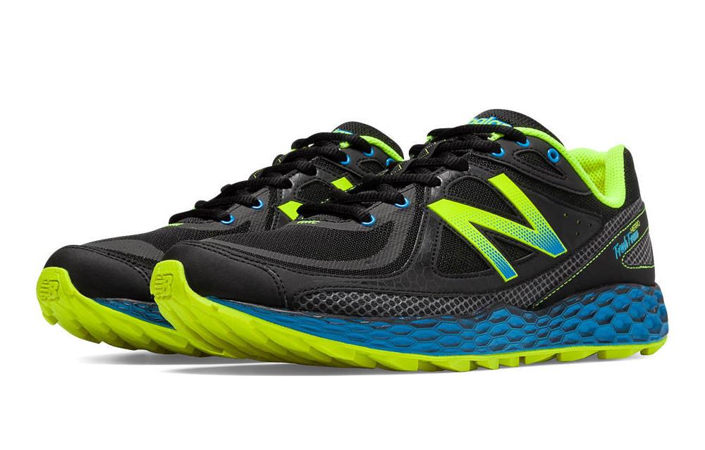 chaussure triathlon new balance