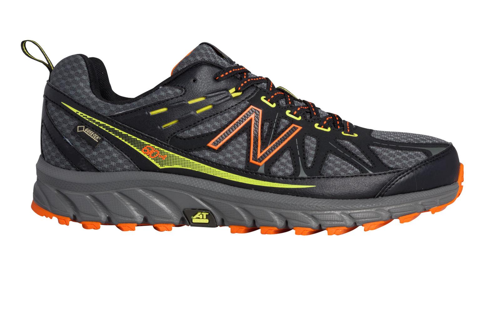 new balance chaussures mt610