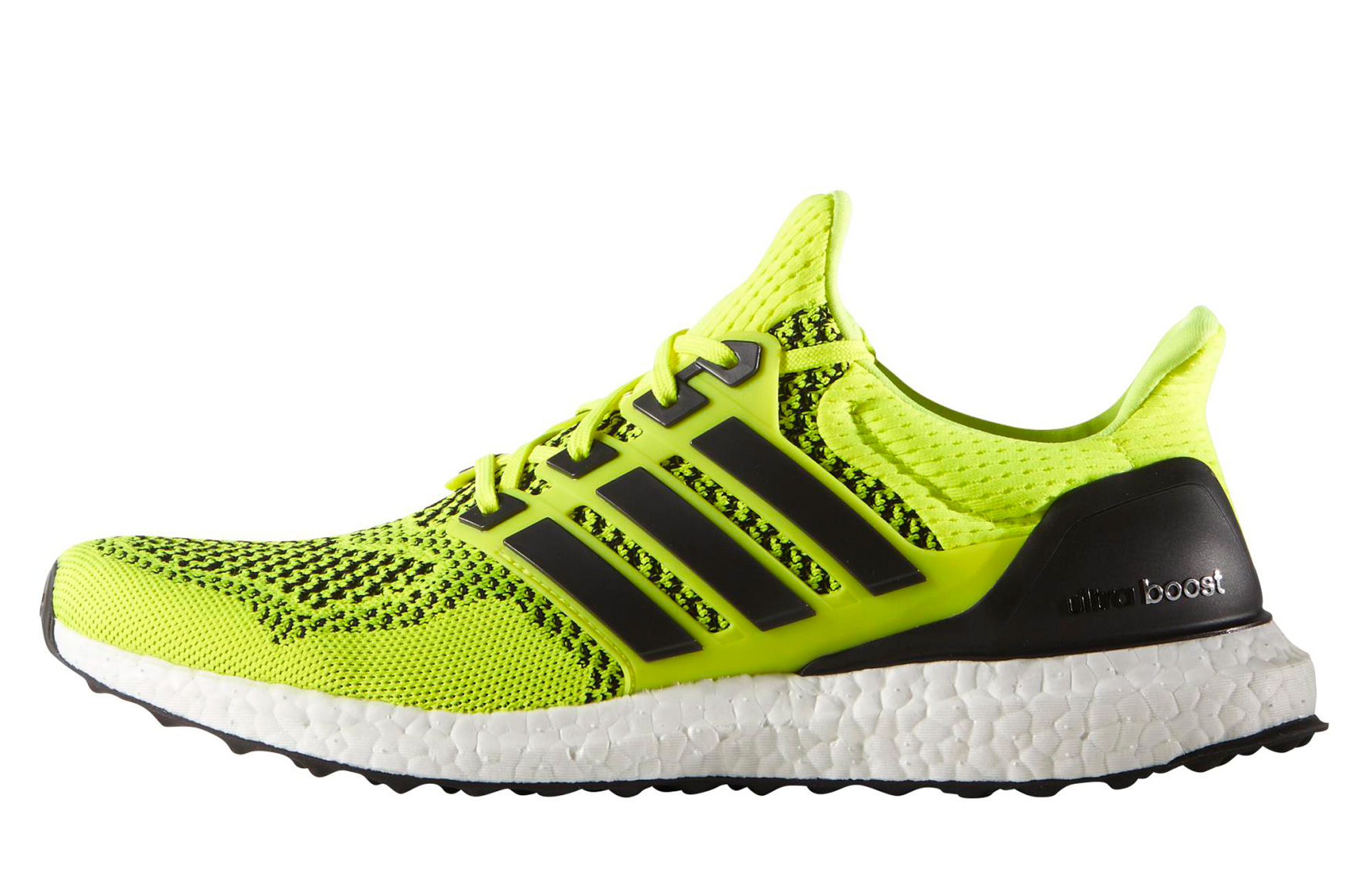 adidas ultra boost jaune. Black Bedroom Furniture Sets. Home Design Ideas