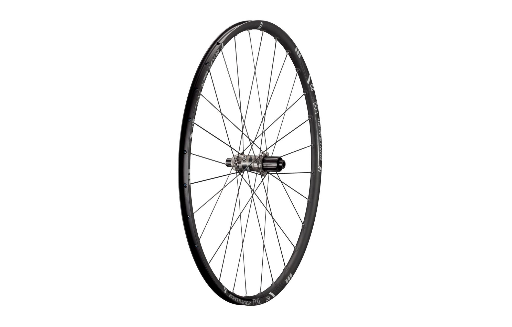 bontrager race x lite 2015 rear wheel 29 u0026 39  u0026 39  tlr disc cl 135