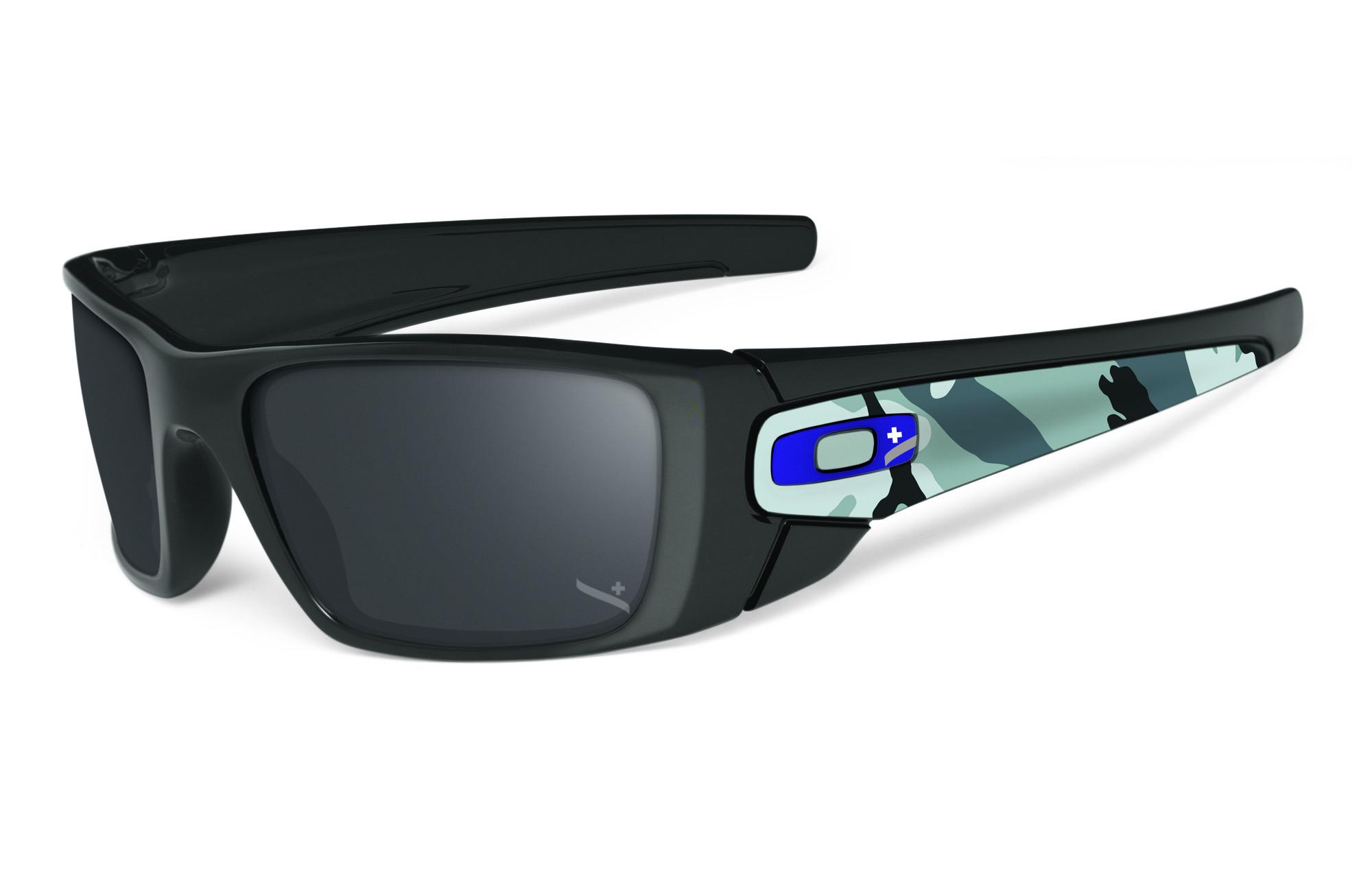 f73358258ec ... germany oakley sunglasses fuel cell carbon matte black grey ref oo9096  a6 e7b7a 30d68