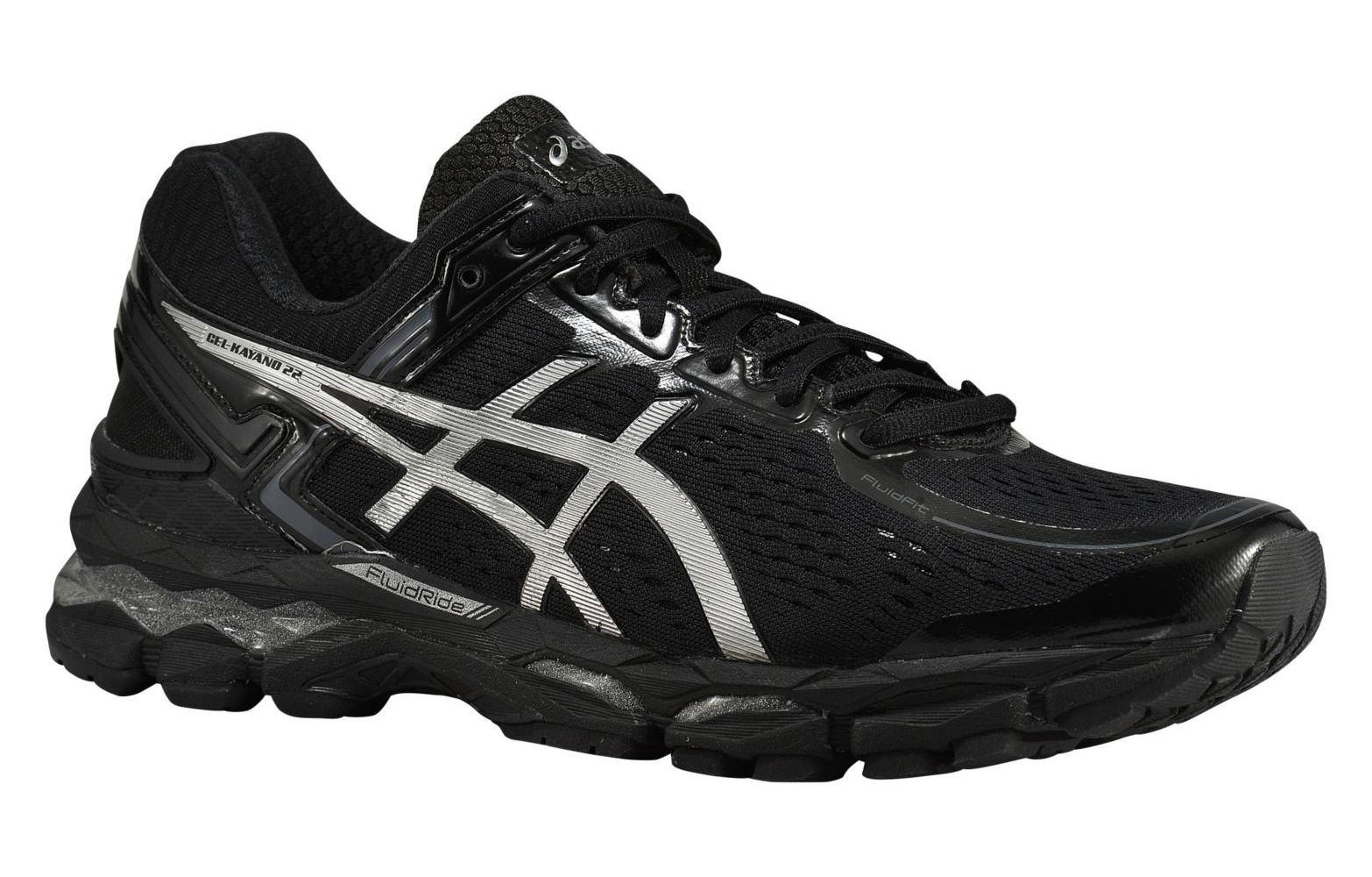 Chaussures Running Asics Gel Kayano 22 taille 47 48