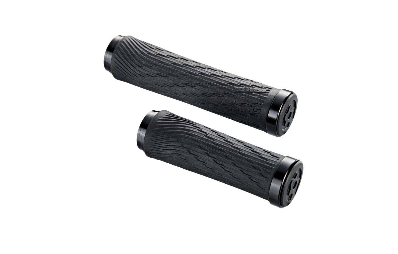 elegante di alta qualità shopping Manopole SRAM per Grip Shift X0, X01, XX, XX1 Nere | Alltricks.it