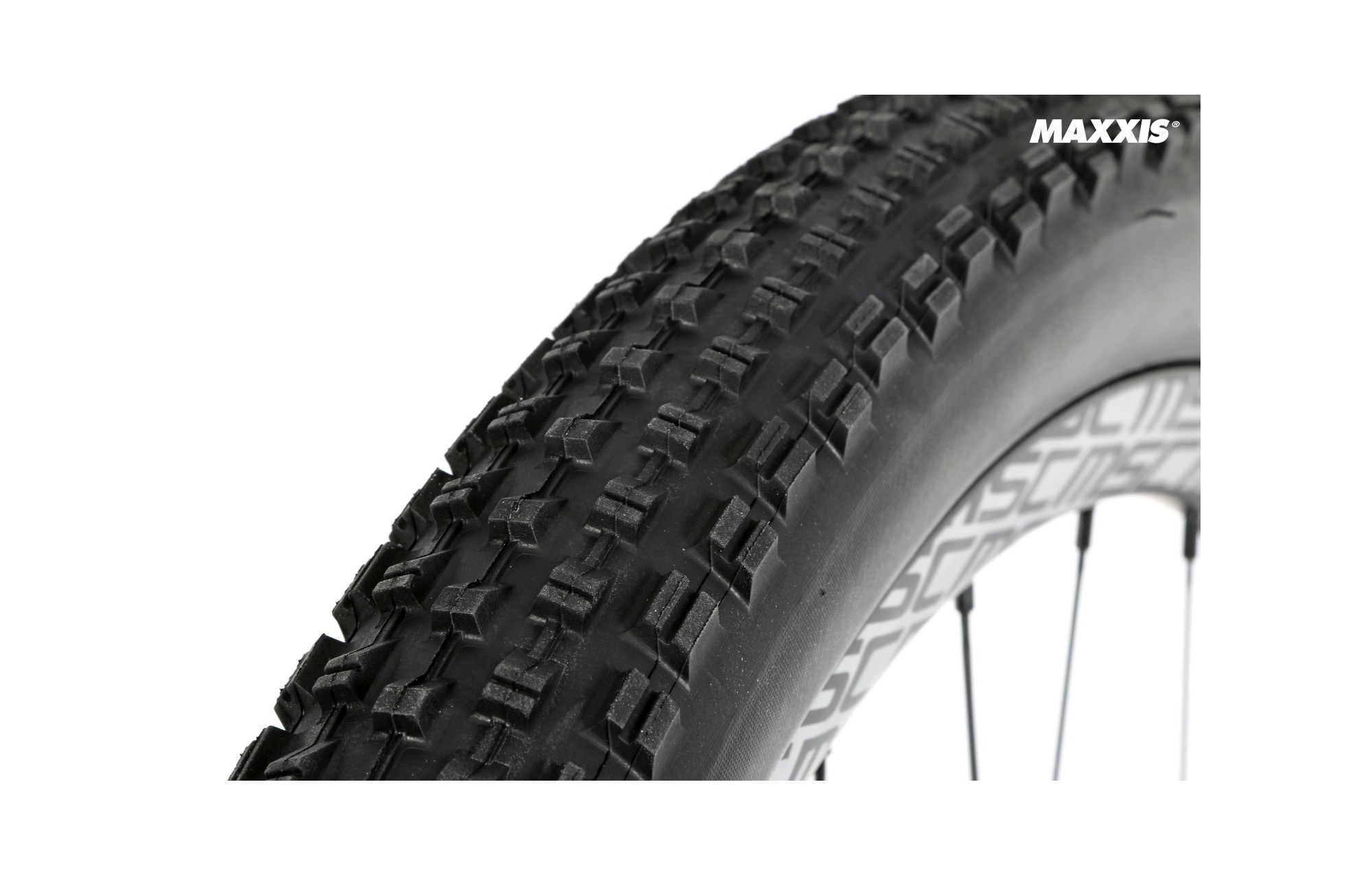 maxxis pneu race tt 27 5 x dual 60a 62a exo tubeless. Black Bedroom Furniture Sets. Home Design Ideas