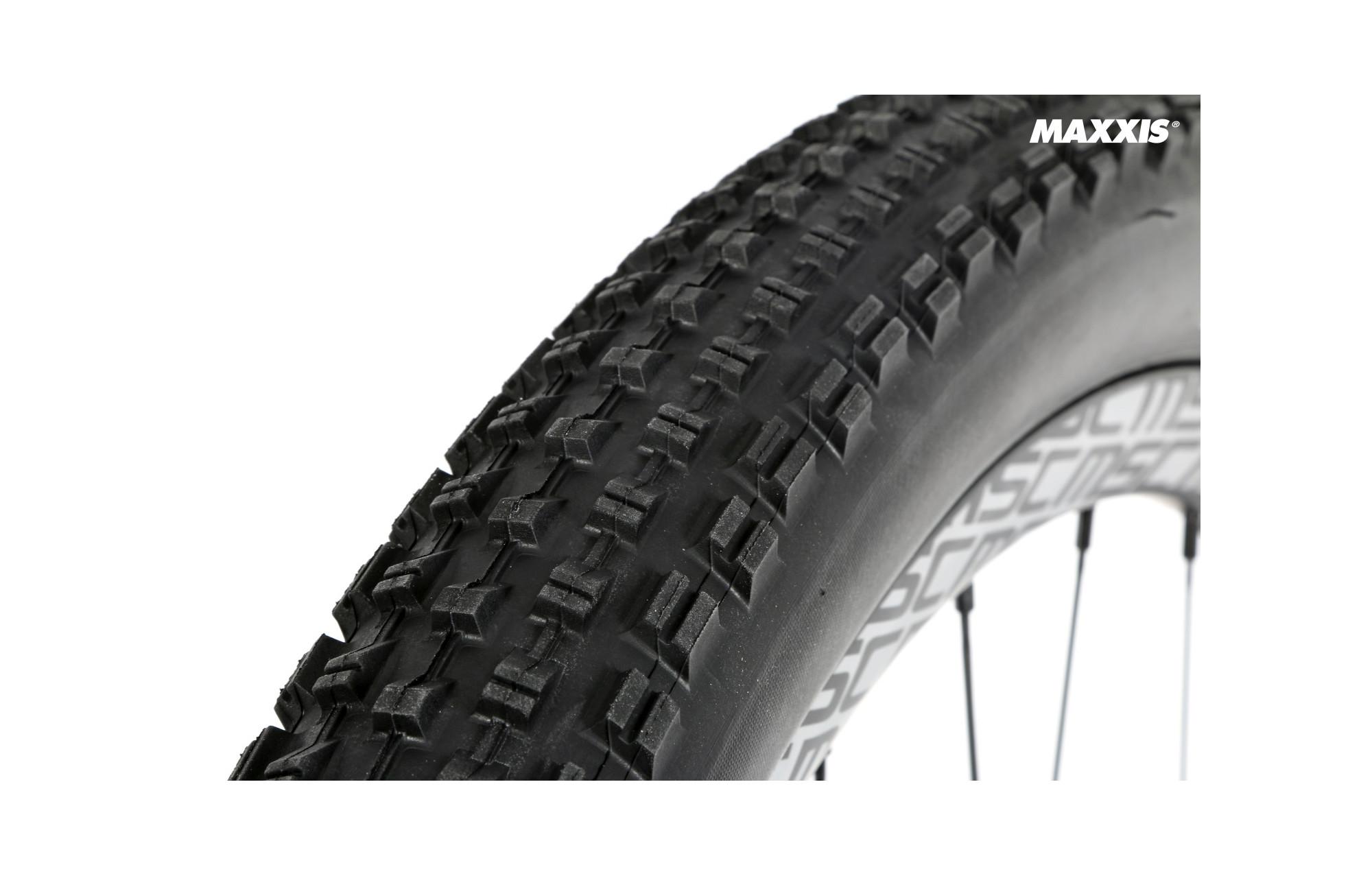 maxxis pneu race tt dual 60a 62a exo tubeless ready souple tb96822000. Black Bedroom Furniture Sets. Home Design Ideas