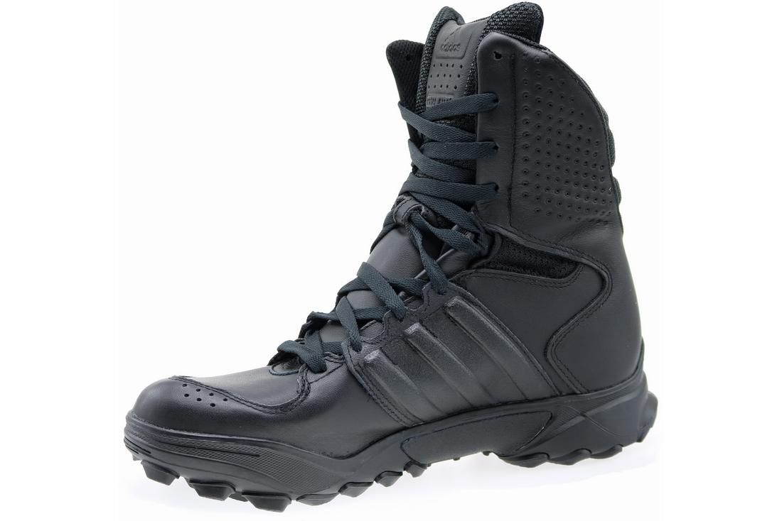 2 Randonnée Noir Chaussures Homme 807295 Gsg 9 Adidas De 1w0xEBC