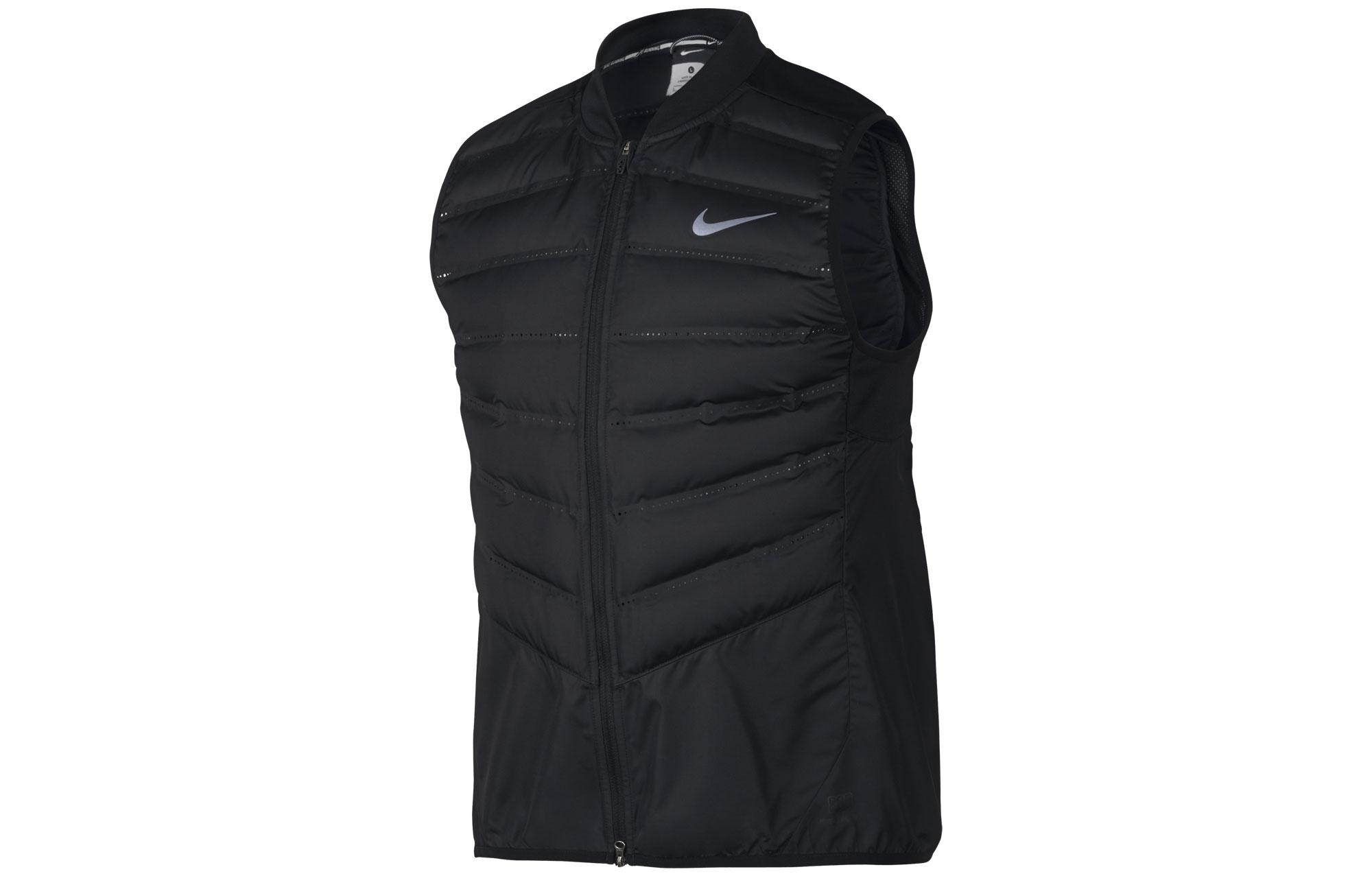 Men's Nike Gilet Sportwear Modern Vest Down Fill Black Size Large. Brand New. $ or Best Offer. Nike Men's Modern Quilted Gilet Down Vest Size: Small Navy/Black $ See more like this. Men's Nike Grey/Silver Duck Down Gilet Bodywarmer Vest Large. Pre-Owned.