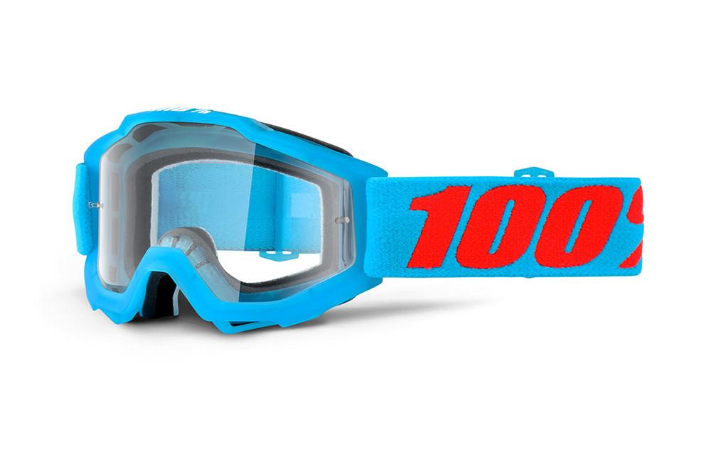 100 masque accuri acidulous bleu ecran transparent. Black Bedroom Furniture Sets. Home Design Ideas